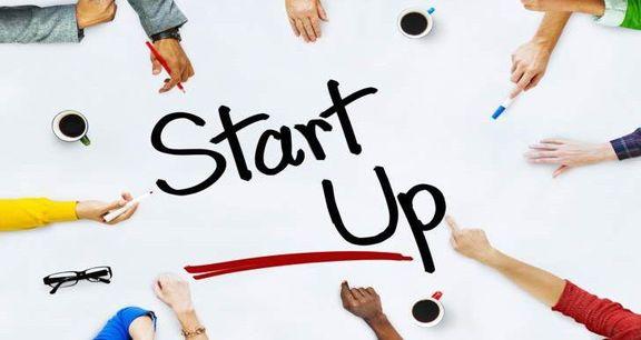 ۲۲تکنیک کاربردی برای موفقیت در کسب و کار آنلاین