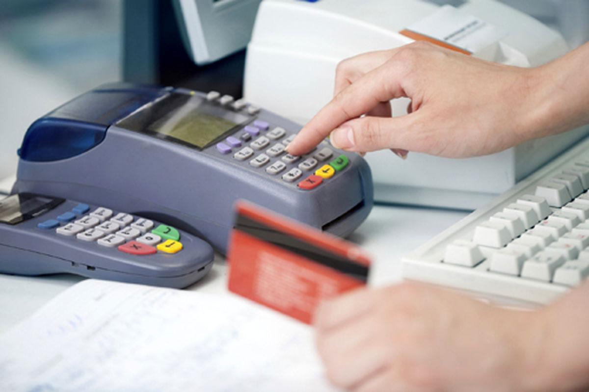 ارائه ماهانه اطلاعات تراکنش بانکی به سازمان مالیاتی