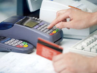 محدودیت سقف تراکنش بانکی، عاملی بازدارنده برای سوداگری