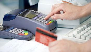 کارتخوانهای فروشگاهی چقدر پول جابجا کردند؟/ ثبت عجیبترین گردش مالی توسط ۱۲شرکت ایران