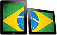 برزیل بهشت تازه توسعهدهندگان اپلیکیشن