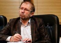 هر ایرانی ۷۲ درصد بیشتر از سهمش دنیا را آلوده میکند