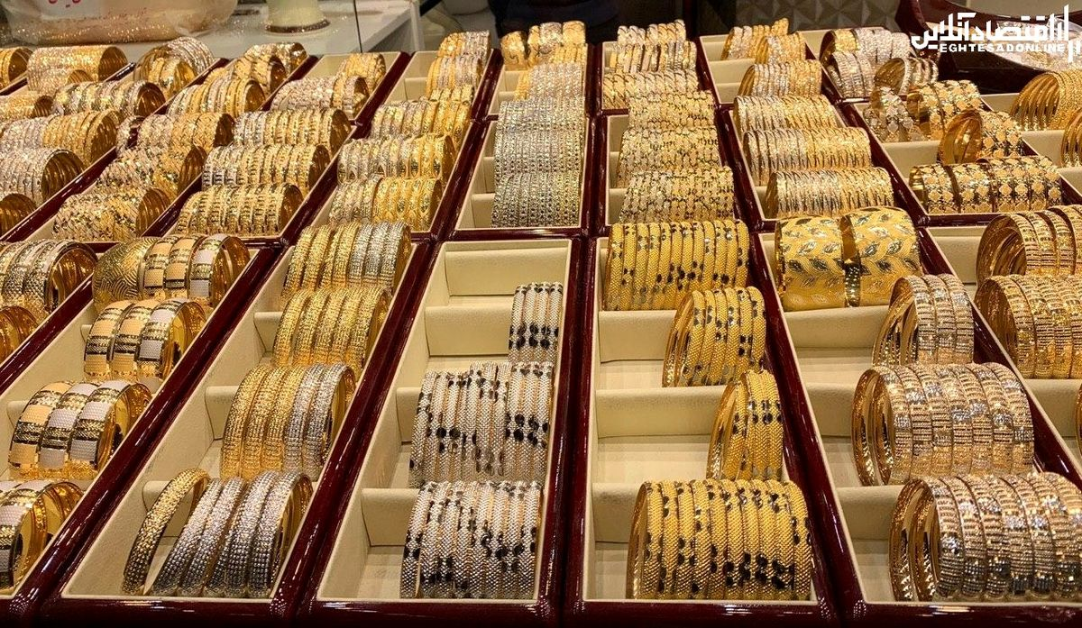 پیش بینی قیمت طلا برای آخرین هفته مهر ماه / سکه بیش از ۳۰۰هزار تومان ارزان شد