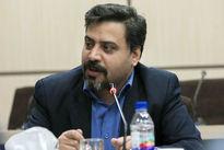۸۵درصد پرونده تخلفات ساختمانی تهران رای قلع گرفتند و ۱۵درصد جریمه/ تشریح موانع عمومی جهت اجرای آرای ماده۱۰۰