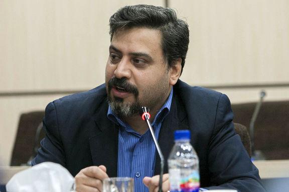 نامه شهردار تهران به رییس قوه قضا برای بررسی دوباره برخی پروندههای ماده100/ انواع تخلفات ماده صدی در مناطق 22گانه!