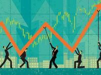 افزایش سرمایه «شپترو» در هالهای از ابهام/ «خنصیر» از تولید یک محصول جدید خبر داد
