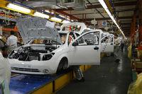 دلایل زیان خودروسازان بررسی شد/ قیمتگذاری دستوری، پاشنه آشیل صنعت خودرو