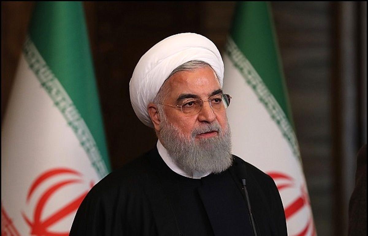 تسهیل روابط بانکی، زمینه ساز تحقق هدف ۳۰میلیارد دلاری است/ ایران آماده تامین انرژی ترکیه است