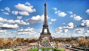 آیا اقتصاد فرانسه از شرایط فعلی جان سالم به در میبرد؟