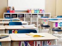 بازگشایی مدارس تهران با محوریت شورای مدرسه است