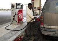 حذف تدریجی یارانههای سوخت در سودان