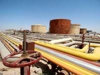 افزایش تولید نفت لیبی به مرز یک میلیون بشکه