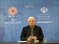 قاچاق گسترده داروهای ایرانی به خارج از کشور / تسهیل صادرات اقلام مرتبط با کرونا