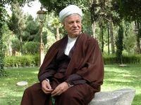 فاطمه هاشمی: پدرم برخلاف برخی «خانه مصادرهای» نپذیرفت