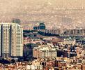 ۷ میلیون و ۲۸۴ هزار تومان؛ میانگین قیمت مسکن در تهران