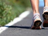 چه ورزشهایی برای دوران عادت ماهانه مناسب هستند؟