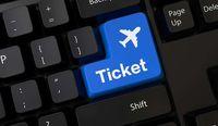 چرا قیمت بلیت هواپیما گران شد؟