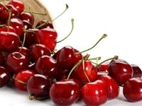 میوههایی که چربیها را میسوزانند