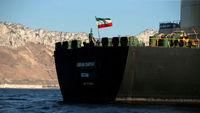 واکنش بعیدینژاد درباره تحویل نفت آدریان دریا به سوریه