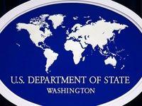 معاون کنسولی وزیر خارجه آمریکا به خاورمیانه می رود