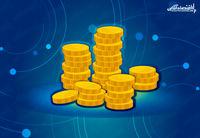قیمت سکه امروز چند؟ (۱۳۹۹/۶/۲۹)