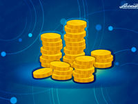 ریسک خرید و فروش طلا بالا است/ قیمت سکه ثابت ماند