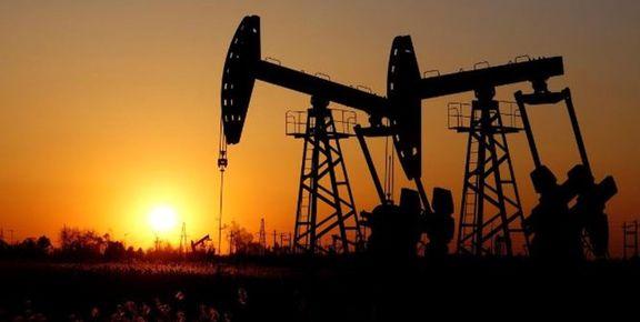 پیش بینی کاهش ۴میلیون بشکه ای تولید نفت غیر اوپک