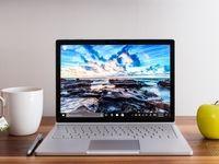 دستیار صوتی مایکروسافت از گوگل و آمازون عقب افتاد