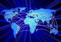 ۳ نهاد مهم بینالمللی از تجارت آزاد حمایت میکنند