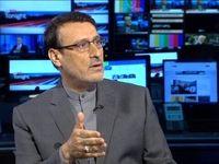 بعیدی نژاد: تاخیر مقامات انگلیسی در پرداخت بدهی به ایران