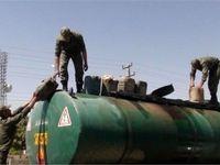 جزییاتی از پرونده بزرگ قاچاق فراوردههای نفتی در بندر عباس