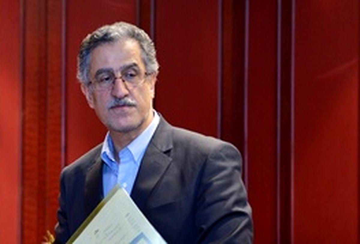ایران بهترین مقصد برای سرمایه گذاران خارجی