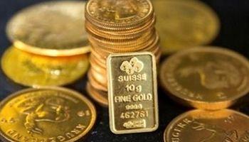 خرید دیوانهوار طلا در جهان