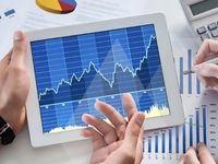 ورود نقدینگیهای هوشمند مهمترین فاکتور رشد بازار سرمایه