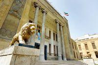 خود اشتغالی 17 هزار جویای کار با تسهیلات بانک ملی ایران