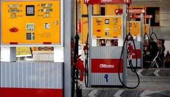 دولت باید درباره سهمیهبندی بنزین به مردم توضیح دهد
