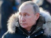 روسیه ۲.۴ میلیارد دلار به ذخایر ارزی خود اضافه کرد