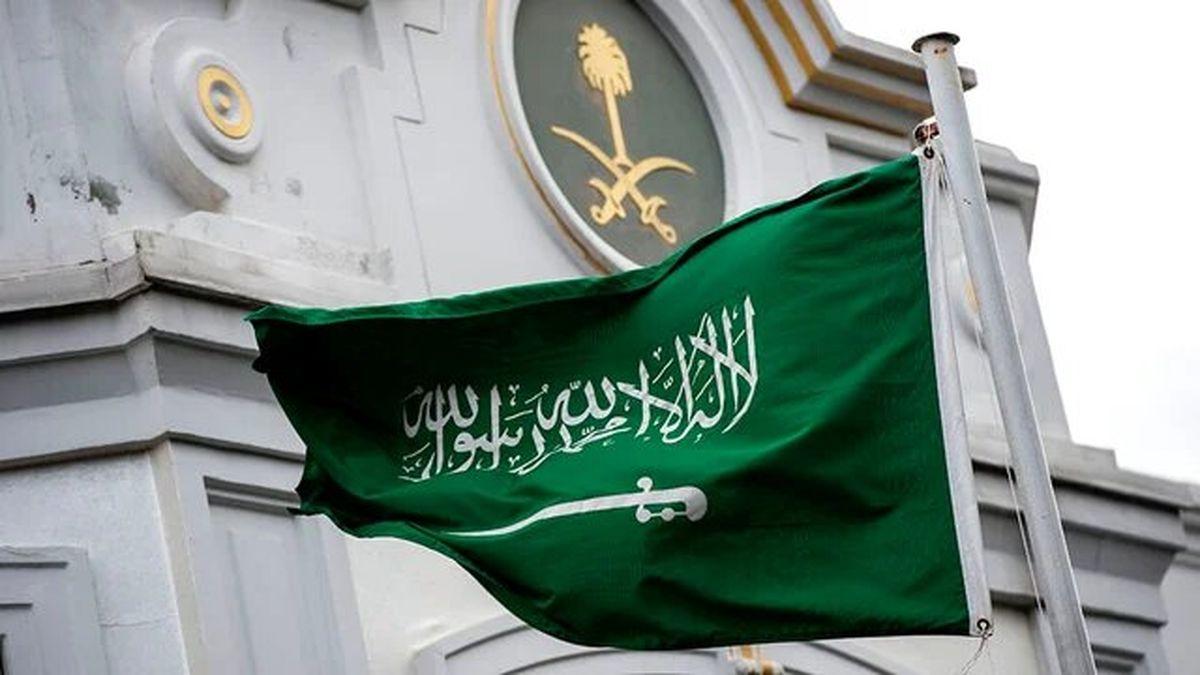نرخ تورم عربستان ۵درصدی میشود