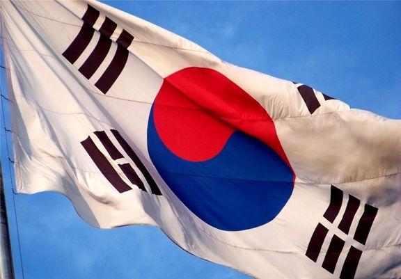 کره جنوبی بار دیگر خواهان پایان رسمی جنگ دو کره شد