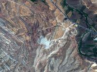 واگذاری اکتشافات زمینشناسی به بخش خصوصی/ شرکت پایا ادامهدهنده فعالیتهای اکتشافی