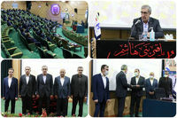 بانک صادرات ایران در زمینه بانکداری الکترونیک به شرایط مطلوب تری دست خواهد یافت