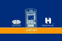 اضافهشدن بانک صادرات ایران به جمع بانکهای دارای CRS توسنتکنو