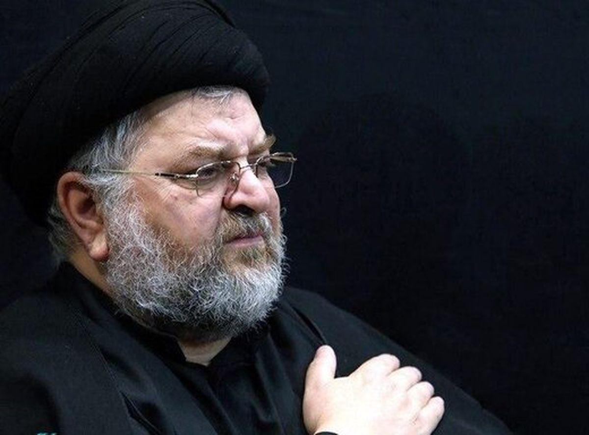 نماینده آیت الله سیستانی در ایران برکنار میشود؟