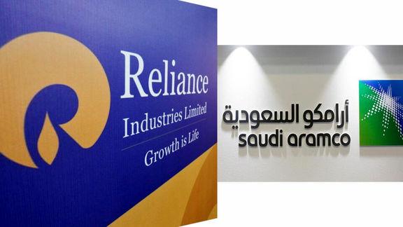 عربستان از هند بنزین خرید