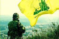 احزاب آلمان خواستار ممنوعیت فعالیت حزب الله لبنان