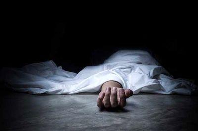 مرگ غیرطبیعی روزانه ۱۵ تهرانی