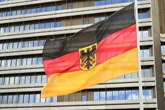 بدترین رکود اقتصادی آلمان از جنگ جهانی دوم رقم خورد