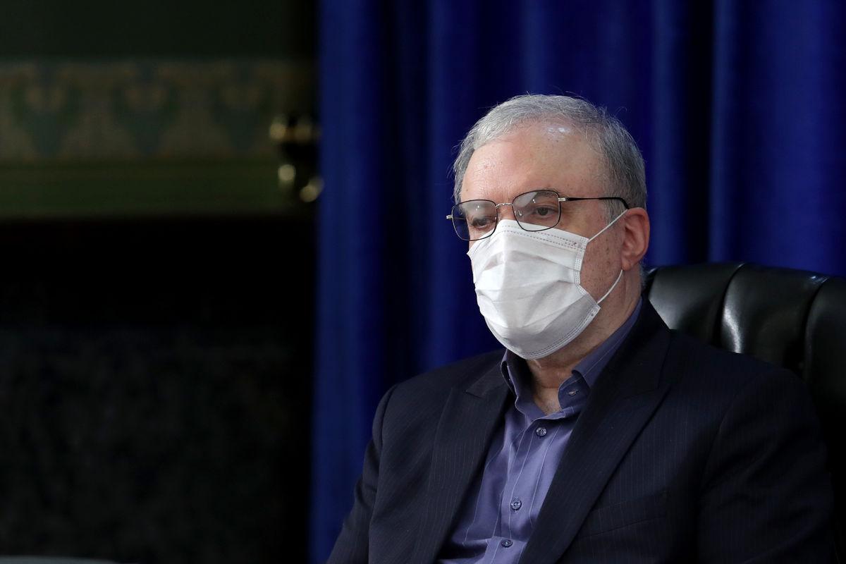 آزمایش انسانی واکسن ایرانی کرونا از هفته آینده