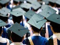 تحصیلات بیشتر موجب افزایش طول عمر میشود