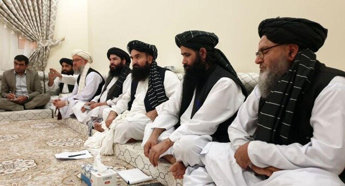 رهبران طالبان: دیگر در سایه نمیمانیم